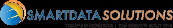 Smart Data Solution