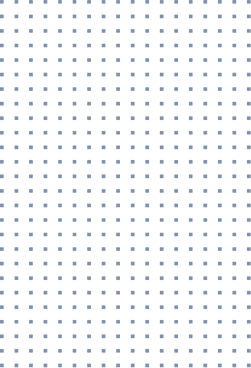Footer Pattern